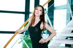 17052013_HKUST_Staircase_Stephanie Tam00039