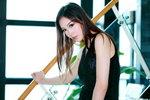 17052013_HKUST_Staircase_Stephanie Tam00040