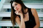 17052013_HKUST_Staircase_Stephanie Tam00041