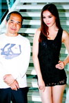 ZZ17052013_HKUST_Stephanie and Nana00001