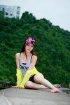 17052013_HKUST_Long Dam_Stephanie Tam00004