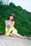 17052013_HKUST_Long Dam_Stephanie Tam00005