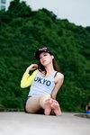 17052013_HKUST_Long Dam_Stephanie Tam00007
