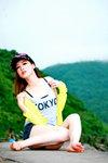 17052013_HKUST_Long Dam_Stephanie Tam00009