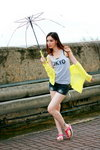 17052013_HKUST_Dancing in the Rain_Stephanie Tam00004