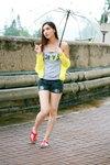 17052013_HKUST_Dancing in the Rain_Stephanie Tam00010