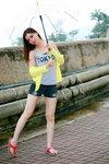 17052013_HKUST_Dancing in the Rain_Stephanie Tam00012