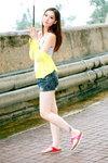 17052013_HKUST_Dancing in the Rain_Stephanie Tam00014
