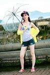 17052013_HKUST_Dancing in the Rain_Stephanie Tam00015