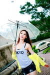 17052013_HKUST_Dancing in the Rain_Stephanie Tam00016