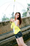 17052013_HKUST_Dancing in the Rain_Stephanie Tam00019