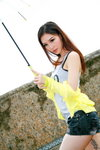 17052013_HKUST_Dancing in the Rain_Stephanie Tam00020