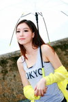 17052013_HKUST_Dancing in the Rain_Stephanie Tam00021