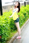 17052013_HKUST_Dancing in the Rain_Stephanie Tam00026