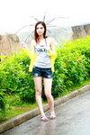17052013_HKUST_Dancing in the Rain_Stephanie Tam00027