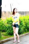 17052013_HKUST_Dancing in the Rain_Stephanie Tam00028
