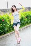 17052013_HKUST_Dancing in the Rain_Stephanie Tam00029