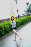 17052013_HKUST_Dancing in the Rain_Stephanie Tam00030