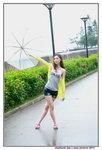 17052013_HKUST_Dancing in the Rain_Stephanie Tam00031