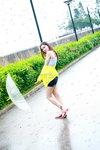 17052013_HKUST_Dancing in the Rain_Stephanie Tam00033