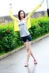 17052013_HKUST_Dancing in the Rain_Stephanie Tam00035