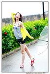 17052013_HKUST_Dancing in the Rain_Stephanie Tam00036
