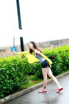 17052013_HKUST_Dancing in the Rain_Stephanie Tam00037