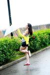 17052013_HKUST_Dancing in the Rain_Stephanie Tam00038
