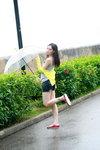 17052013_HKUST_Dancing in the Rain_Stephanie Tam00039
