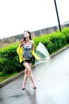 17052013_HKUST_Dancing in the Rain_Stephanie Tam00042