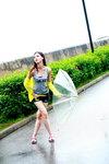 17052013_HKUST_Dancing in the Rain_Stephanie Tam00043