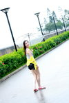 17052013_HKUST_Dancing in the Rain_Stephanie Tam00044