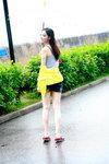 17052013_HKUST_Dancing in the Rain_Stephanie Tam00048