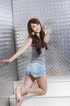 02062010_Take Studio_Jancy Wong00008