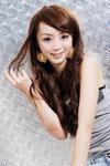 02062010_Take Studio_Jancy Wong00013