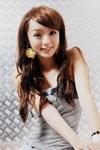 02062010_Take Studio_Jancy Wong00016