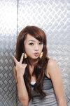 02062010_Take Studio_Jancy Wong00017