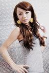 02062010_Take Studio_Jancy Wong00018