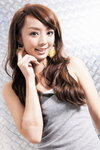 02062010_Take Studio_Jancy Wong00019