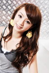 02062010_Take Studio_Jancy Wong00021