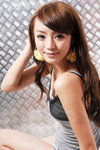 02062010_Take Studio_Jancy Wong00022