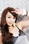 02062010_Take Studio_Jancy Wong00024