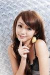 02062010_Take Studio_Jancy Wong00025