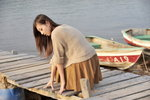12112011_Wu Kai Sha Village_Synthia Chan00001