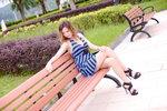 20052017_Taipo Waterfront Park_Ning Szenga00164