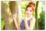 12072015_Lingnan Garden_Au Wing Yi00002
