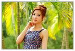 12072015_Lingnan Garden_Au Wing Yi00003