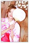 12072015_Lingnan Garden_Au Wing Yi00004