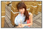 21032015_Ma Wan Park_Albee Ko00005