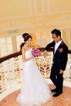 09112014_Disneyland Hotel_The Wedding00001